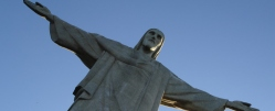 Brazil escorted tours and small group guided packages