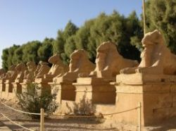 8 day Classical Egypt tour - Small group guided Egypt tour