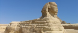 Egypt Group escorted tours and private guided tour packages