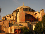 Enchanted Turkey Tour - Turkey Travel Packages