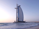 Dubai Stopover Package - UAE Dubai Tours and Travel