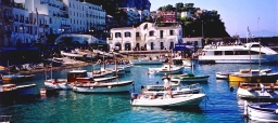 Italy Escorted Group tours and Private guided packages