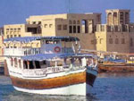 Dubai Stopover Package - UAE Tours and Travel