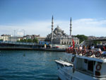 Istanbul Stopover Package - Turkey Tour and Travel