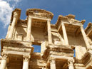 Istanbul Ephesus Tour - Private Turkey Tour