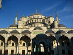 wonders of Turkey tour. Turkey travel packages