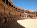 Spain Guided Tour packages