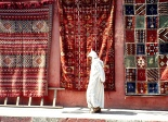 Morocco Imperial Cities Tour- Morocco group tour packages