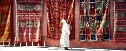 Morocco tour packages and escorted group tours