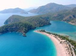 17 day Turkish Odyssey Small group Tour - Turkey Guided Travel Packages