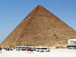 Classical Egypt Tour - Egypt Travel Packages