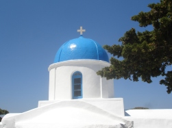 Highlights of Greece Tour - Greece Travel Packages