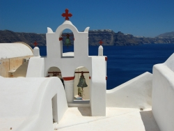 Glories of Turkey Greece Tour - 16 day - Escorted Group tour