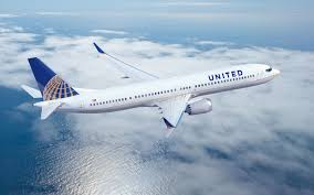 United Airlines to refund tickets to passengers aboard controversial flight
